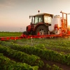 Will trade disruptions cost growth for Agriculture