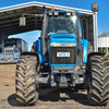 Under Auction - New Holland 8970 FWA Tractor