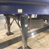 Grain Tipper-Lusty Tipper 30ft x 6ft Sold With RWC