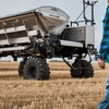 Ag Tech Sunday - Autonomous Tractor Dot® debuts in the US