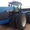 New Holland 9282 4WD
