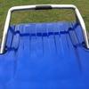 Tonneau cover Suit PX ford ranger