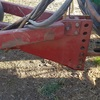 International 36ft  Chisel Plough