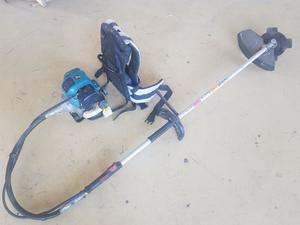 Under Auction - BRUSH CUTTER BACKPACK (MAKITA EBH341R)