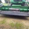 AGWARE 14ft Pickup front, Belt in very good working condition. (Currently on a JD 9600) PRICE REDUCED TO SELL