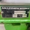 spreader amazone