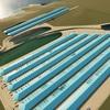 Investors sought for massive new SA Grain Port project