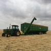 130T Finch Mother Bin
