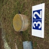 Under Auction - Rear Counter Weight - 2% + GST Buyers Premium on All Lots