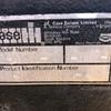 Case International 595XL