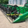 John Deere 936D Draper Front or Similar Wanted to suit 9750 STS Header