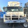 Under Auction - Isuzu Truck - 2% + GST Buyers Premium On All Lots