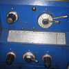 Yunnan Machine Centre Lathe 415Volt