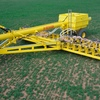 Rotacon 12Mtr Air seeder for sale on 300 mm spacing's - AS New!!!!