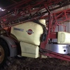 Hardi 5036 Commander S Series 2, 2004 With  5000 ltr Tank