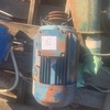 Under Auction - 5.5Hp 3 Phase Motor - 2% + GST Buyers Premium On All Lots