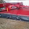 Massey Ferguson 1372 Mower/Conditioner