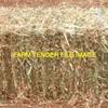 Oaten & Vetch Hay Little Bales For Sale Ex or Delivered