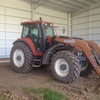 New holland tractor min 170 hp