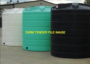 Liquid UAN For Sale in Bulk Single's or B - Double's Delivered