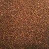 Arrowleaf Clover Seed For Sale