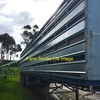 WANTED - 40' to 45' Bogie axle Trailer with 2 Deck Sheep Crate.