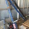 "5"" Grainline Drill Fill"