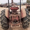 AO6 McCormick International tractor