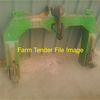 WANTED - CAT 4 QUICK HITCH to Suit John Deere 8330 - URGENT