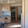 Cabin 3 - Fully Self Contained  - Auction on now, ends 19/10/19 at 11am