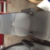 Under Auction - Brand New Hydraulic Motion Movement Truck Seats - 2% + GST Buyers Premium On All Lots