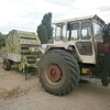 Tractor Inter 766