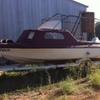 Fishing Boat.### No GST Selling Price $5,000.00 ###