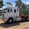2006 freightliner Argosy prime mover for sale