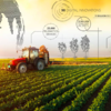 AgTech Takeaways - the expanded menu (part 4)