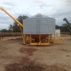 22 tonne field bin new auger and barrel - still available