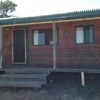 JAYCO Relocatable Cabin
