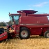 Case IH 2388 Extreme Header For Sale