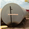 WANTED Diesel Fuel Tank 4000 - 6000 LITRE