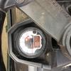 Under Auction - Polaris Ace Bike - 2% + GST Buyers Premium on all Lots