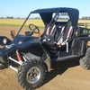 New Tomcar - Australian Made