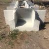 Bruno Altin Irrigation Stops