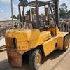Hyster H4.00XLS6 LPG Forklift