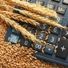 Demand for Grain on the rise