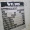 Wilson Hot Water Service