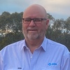 AWN announces appointment Don Morgan as Livestock manager of WA business