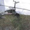 Trailco T50 traveller