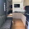 Under Auction - Motor Home - 2% Buyers Premium On All Lots