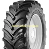 23.1 x 34 Tyre Wanted S/H 70% Olympic Gripster