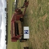 Under Auction (A129) - New Holland Hayliner 69 - 2% + GST Buyers Premium On All Lots